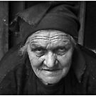 Granny by dominikanac