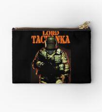 lord tachanka Studio Pouch