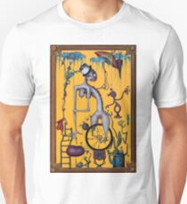 Miss Millie's Greatest Show On Earth T-Shirt