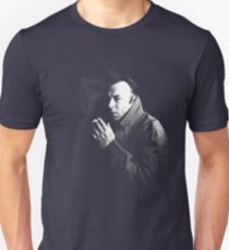 HITCH zéro Unisex T-Shirt