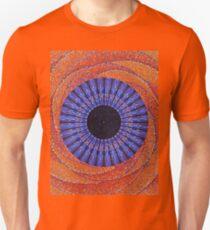 Ajna Unisex T-Shirt