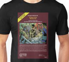 Fantasy Module 2 Unisex T-Shirt