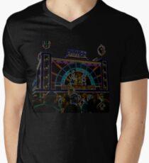 Oktoberfest Men's V-Neck T-Shirt