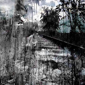 BEYOND by ARTito