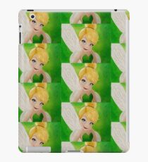 Tink iPad Case/Skin