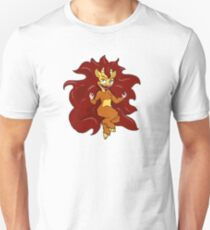 Hormone Monstress Unisex T-Shirt