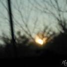 Sunset by Br0wnEyedQueen