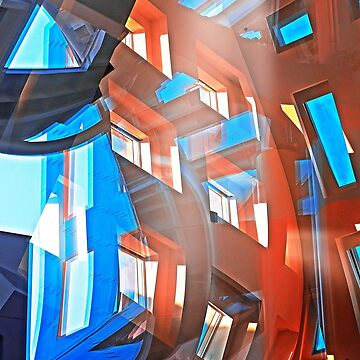 Cleveland Clinic Lou Ruvo Center for Brain Health .6 by alex4444