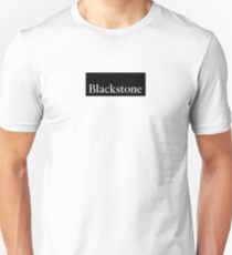 The Blackstone Group Unisex T-Shirt