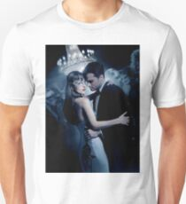 fifty shades Unisex T-Shirt