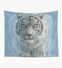 Wild Intentions Wall Tapestry