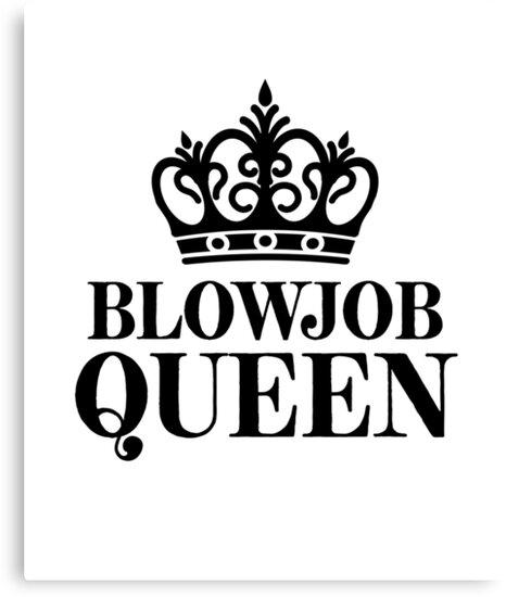 bild tiara blowjob