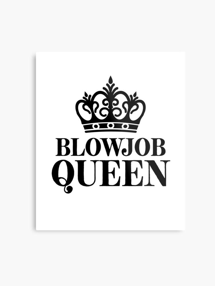 British Teen Blowjob Slut