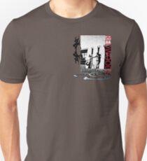 REDWOODS T-Shirt