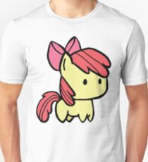 Apple bloom T-Shirt
