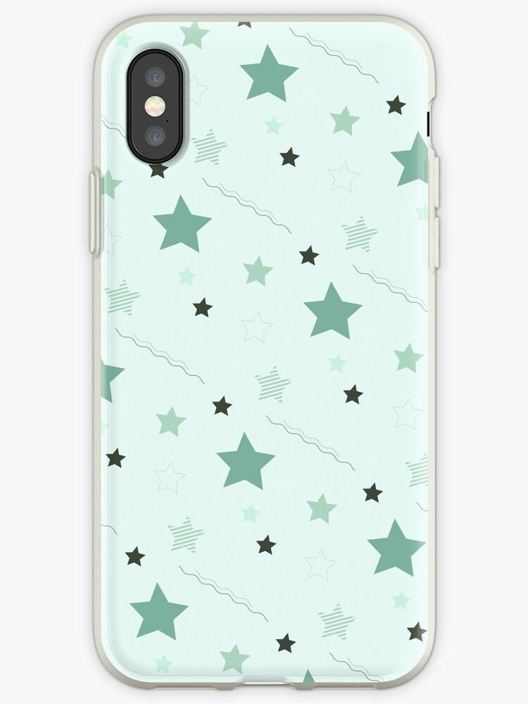Multiple Stars VII by B & K     Store
