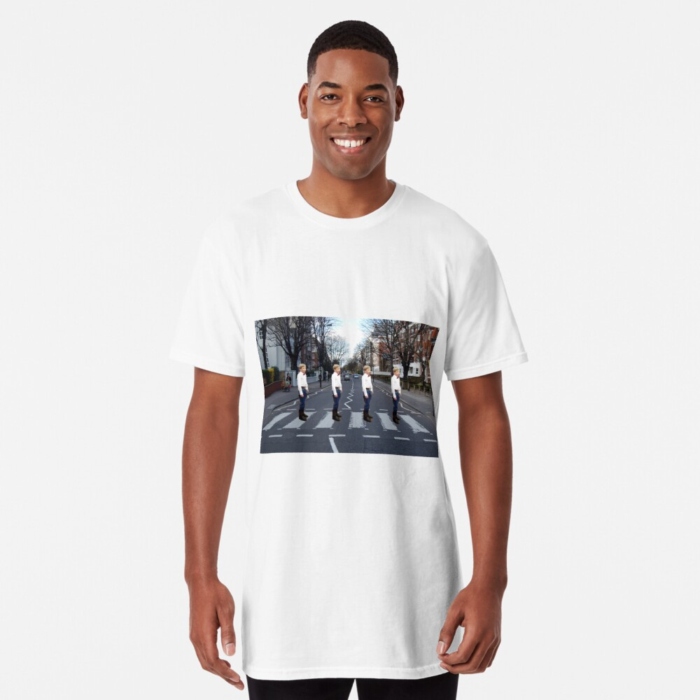 fe706ee313e8 Long Sleeve Henley Shirt Mens Walmart