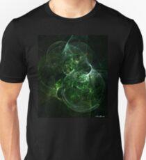 Dark Arts Unisex T-Shirt