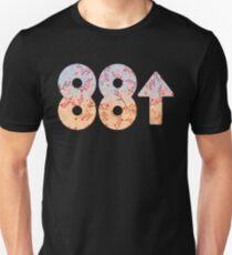 88Rising Cherry Blossoms Unisex T-Shirt