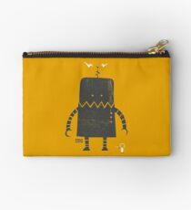 Puny Humans Studio Pouch