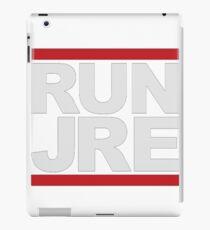 Joe Rogan Podcast Merch  iPad Case/Skin