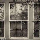 Windows 3.0 by John  Kapusta