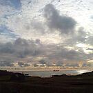 sky circus by delfinada
