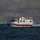 2771 Litlanes ÞH-3 by Photos by Ragnarsson