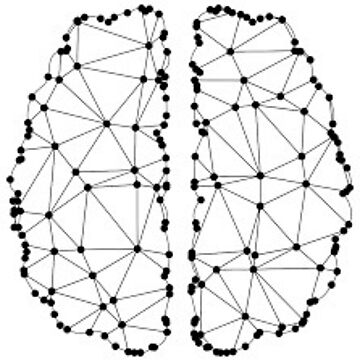 AI Sticker by burninice
