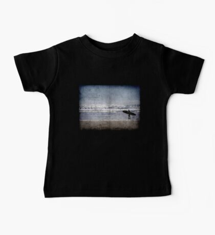Vintage Summer  - Tshirt Kids Clothes