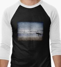 Vintage Summer  - Tshirt T-Shirt