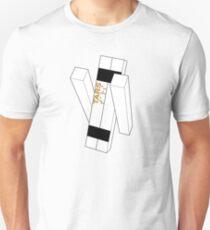 Mr. TARS Unisex T-Shirt