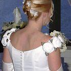 Beautiful Hair by Peri
