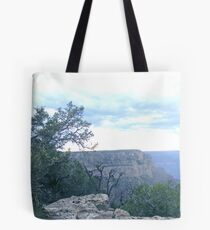 WORLD HERITAGE SITE Tote Bag
