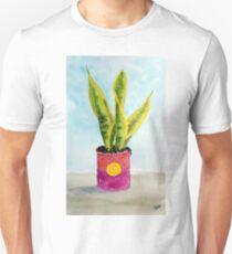 Sans III Unisex T-Shirt