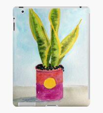 Sans III iPad Case/Skin