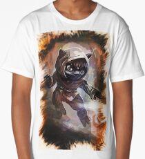 Arctic Ops KENNEN Long T-Shirt