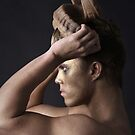 Shane 1 by Brenton Parry