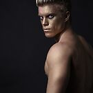 Shane 3 by Brenton Parry
