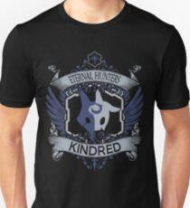 KINDRED - LIMITED EDITION-SE Unisex T-Shirt