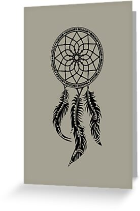 Dream catcher dreamcatcher native americans american indians dream catcher dreamcatcher native americans american indians protection by anne mathiasz m4hsunfo