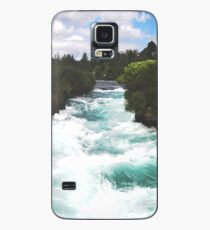 River in the Forest Case/Skin for Samsung Galaxy