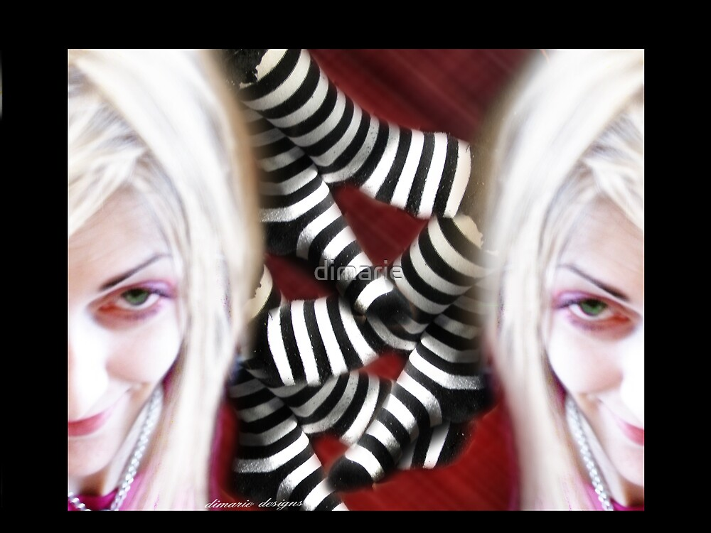 love my socks :) by dimarie