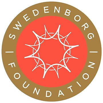"Swedenborg Foundation ""Crest"" Logo by swedenborgfound"