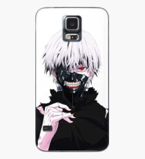 Tokyo Ghoul - Phone Case Case/Skin for Samsung Galaxy