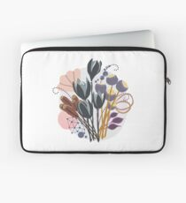 Fall Bouquet Laptop Sleeve
