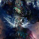 DIGI TREE by CHRIS MADDOX