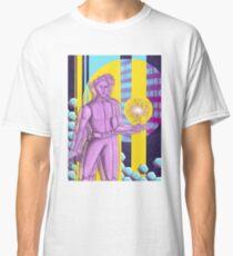 Dmitri - OC Classic T-Shirt