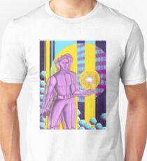 Dmitri - OC Unisex T-Shirt