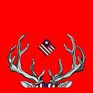 Dear America W by ssamyn03